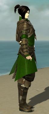 Shining Blade Uniform F body side.jpg