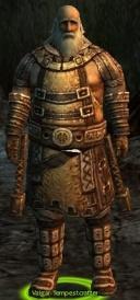 Valgar Tempestcrafter.jpg