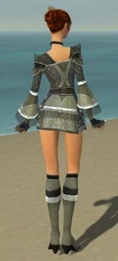 Elementalist Kurzick Armor F gray back.jpg