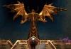 Eternal Hero of Tyria.jpg