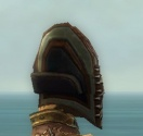 Ritualist Monument Armor F gray head side.jpg