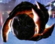 Avatar of Destruction.jpg
