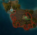 Ensign Chahrehli map.jpg