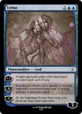 Giga's Lyssa Magic Card.jpg