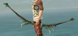 Jade Longbow.jpg