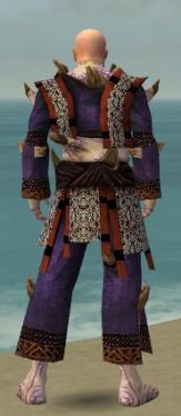 Monk Primeval Armor M dyed back.jpg