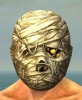 Mummy Mask gray front.jpg
