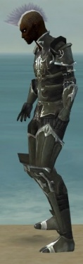 Necromancer Tyrian Armor M gray side.jpg