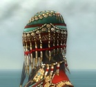 Ritualist Elite Canthan Armor F dyed head side.jpg