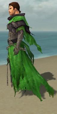 Vale Wraith M body side.jpg