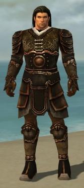 Warrior Shing Jea Armor M nohelmet.jpg