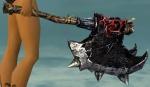 Charr Axe (Bonus Mission Pack).jpg