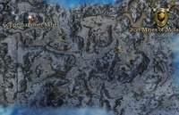 Frozen Forest map.jpg