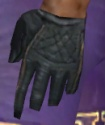 Mesmer Elite Noble Armor M gloves.jpg