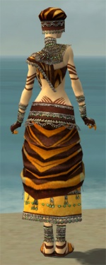 Ritualist Exotic Armor F dyed back.jpg