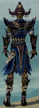 Ritualist Obsidian Armor M dyed back.jpg
