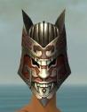 Warrior Asuran Armor F gray head front.jpg