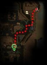 Location to Baubao Wavewrath.jpg