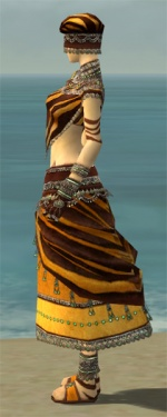 Ritualist Exotic Armor F dyed side.jpg