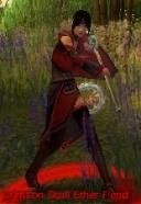 Crimson Skull Ether Fiend.jpg