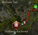 Falaharn Mistwarden map.jpg