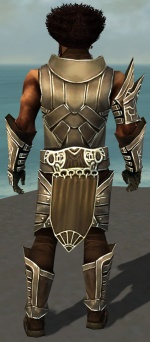 Koss Armor DajkahInlet Back.jpg