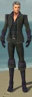 Mesmer Elite Elegant Armor M gray front.jpg