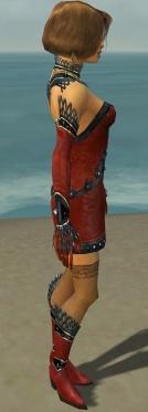 Mesmer Obsidian Armor F dyed side.jpg