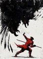 The Tengu Wars.jpg
