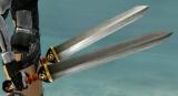 Alari's Double Blades.jpg