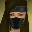 Assassin Vabbian Armor F dyed head front.jpg