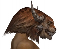 Charr Hat gray side.jpg