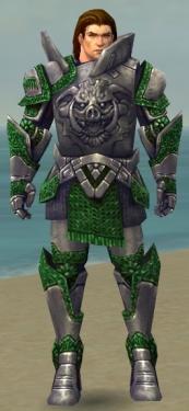 Warrior Platemail Armor M nohelmet.jpg