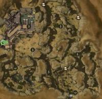 Wilderness of Bahdza map.jpg
