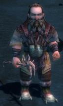 Dwarven Necromancer.jpg