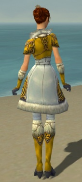 Elementalist Norn Armor F dyed back.jpg