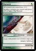 Giga's Maywick Magic Card.jpg