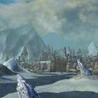Iron Mines of Moladune (outpost).jpg