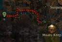 Kiishen map.jpg
