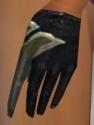 Mesmer Asuran Armor F gloves.jpg