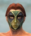 Mesmer Canthan Armor M gray head front.jpg