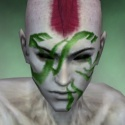 Necromancer Luxon Armor M dyed head front.jpg