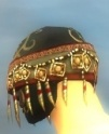 Ritualist Elite Canthan Armor M gray head side.jpg
