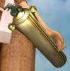 Divine Scroll2