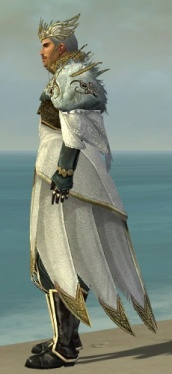 Dwayna's Regalia M default side.jpg