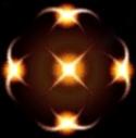 Greater symbol.jpg