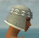 Warrior Ascalon Armor F gray head side.jpg