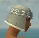 Warrior Ascalon Armor F gray head side.jpg