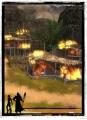 Chahbek Village (page).jpg