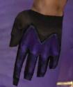 Mesmer Vabbian Armor M dyed gloves.jpg